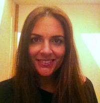 Julia GALINDO