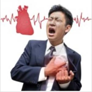 Tu peux être atteint d'une maladie grave ou mortelle… Ou un de tes enfants… Une épidémie peut se déclarer… Un de tes proches peut faire un AVC (ou un infarctus) On peut te diagnostiquer un cancer...