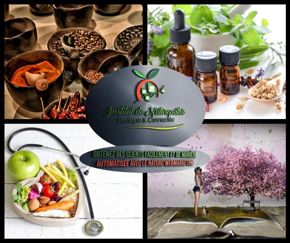 Fatigue, perte poids, diabète, cholestérol, asthme, fertilité, douleurs, insomnies, symptômes, maladies, dès que tu as un problème de santé un Naturopathe peut t'aider.