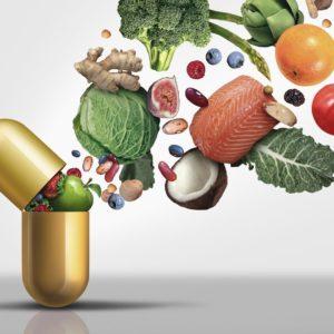 Récupérer les meilleures vitamines : la méthode simple