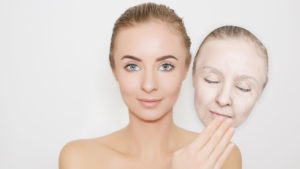 comment éviter la peau de lézard